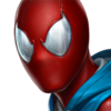 ScarletSpiderIcon.png