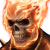 GhostRiderIcon.png