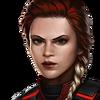 Black Widow Uniform IIIII.png