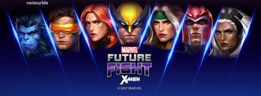 MFF V3.1.0 Banner