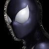 Spider-Man Uniform I.png