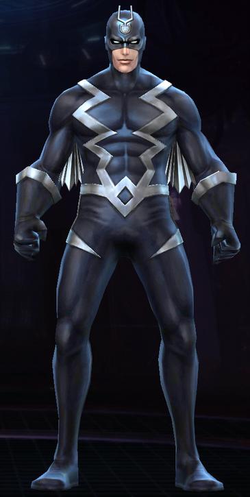 Black Bolt (Modern).png