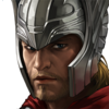 ThorIcon.png