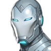 Iron Man Uniform IIIIIIII.png
