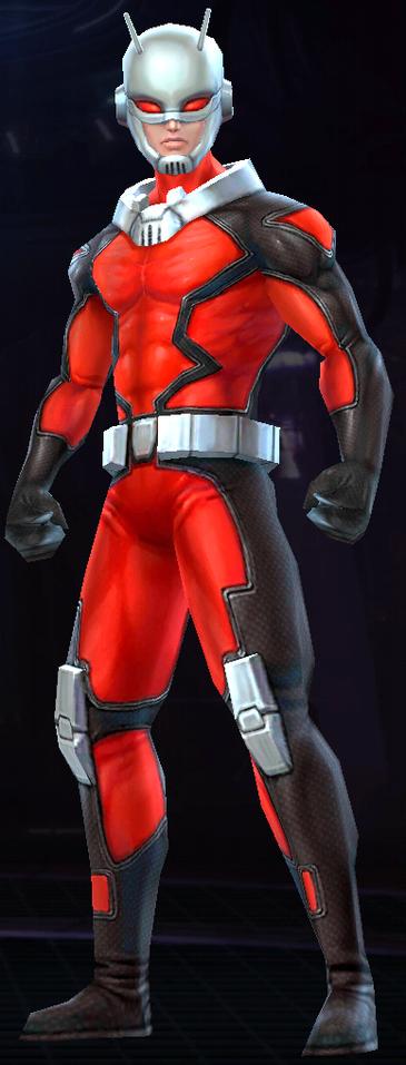 Ant-Man (Modern).png