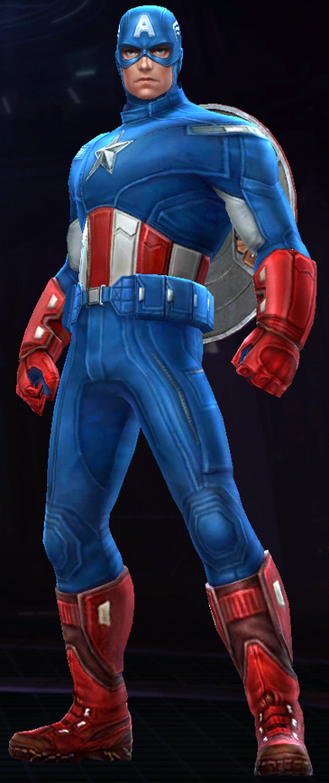 Captain America (The Avengers).png