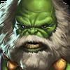 Hulk Uniform I.png