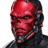 Red Skull Uniform II.png