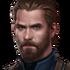 Captain America Uniform IIIIII-0.png