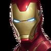 Iron Man Uniform IIIIII.png