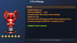 CTP of Energy Max Stats.jpg