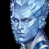 Iceman Uniform I.png