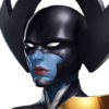 ProximaMidnightIcon.png