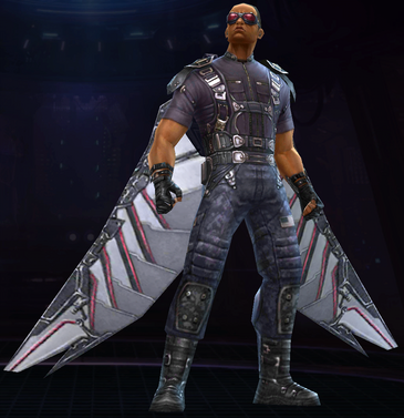Falcon (Captain America The Winter Soldier).png