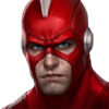 RedGuardianIcon.png