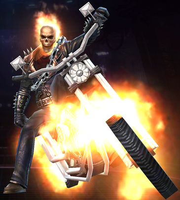 Ghost Rider (Classic).png