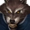 WarwolfIcon.png