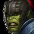 Hulk Uniform III-0.png