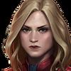 Captain Marvel Uniform III.png