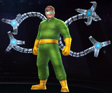 Doctor Octopus (Classic).png