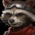 Rocket Raccoon Uniform IIIII-0.png