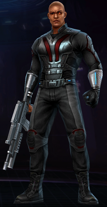 Deathlok (Marvel's Agents of SHIELD).png