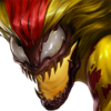 ScreamIcon.png