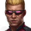 Hawkeye Uniform I.png