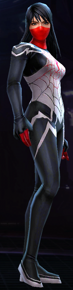 Silk (All-New, All-Different).png