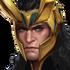 Loki Uniform I-0.png