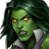 She-Hulk Uniform III-0.png