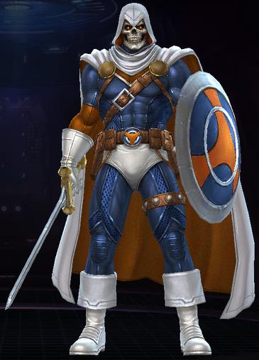 Taskmaster (Mordern).png