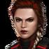 Black Widow Uniform IIIII-0.png