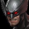 Wolverine Uniform III.png