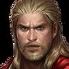 Thor Uniform I.png