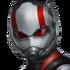 Ant-Man Uniform IIII-0.png