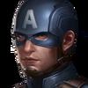 Captain America Uniform III.png