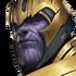 Thanos Uniform III-0.png