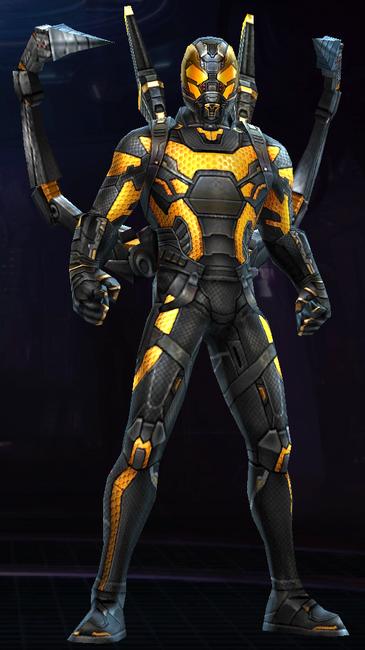 Yellowjacket (Marvel's Ant-Man).png