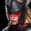 Captain America (Sharon Rogers) Uniform II.png