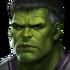 Hulk Uniform IIIII-0.png