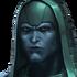 Ronan the Accuser Uniform II-0.png