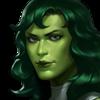 She-Hulk Uniform II.png