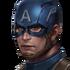 Captain America Uniform VII-0.png