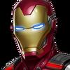Iron Man Uniform IIIII.png