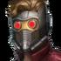 Star-Lord Uniform III-0.png