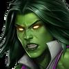 She-Hulk Uniform III.png