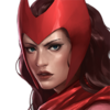 ScarletWitchIcon.png