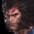 Wolverine Uniform I-0.png