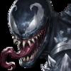 Venom Uniform III.png